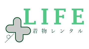 LIFE-情報コンテンツ